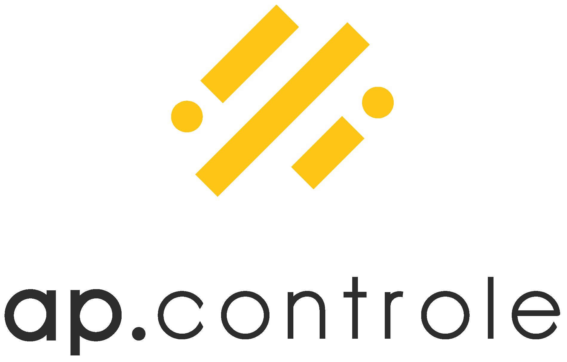 logo-apcontrole-1828